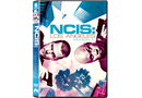 NCIS: Los Angeles Season 7 (DVD)